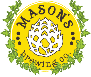 https://masonsbrewingcompany.com/wp-content/uploads/2017/12/masons-yellow-logo-193586-320x272.png