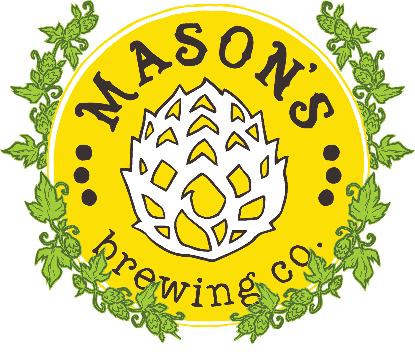 https://masonsbrewingcompany.com/wp-content/uploads/2017/12/masons-yellow-logo-193586.png