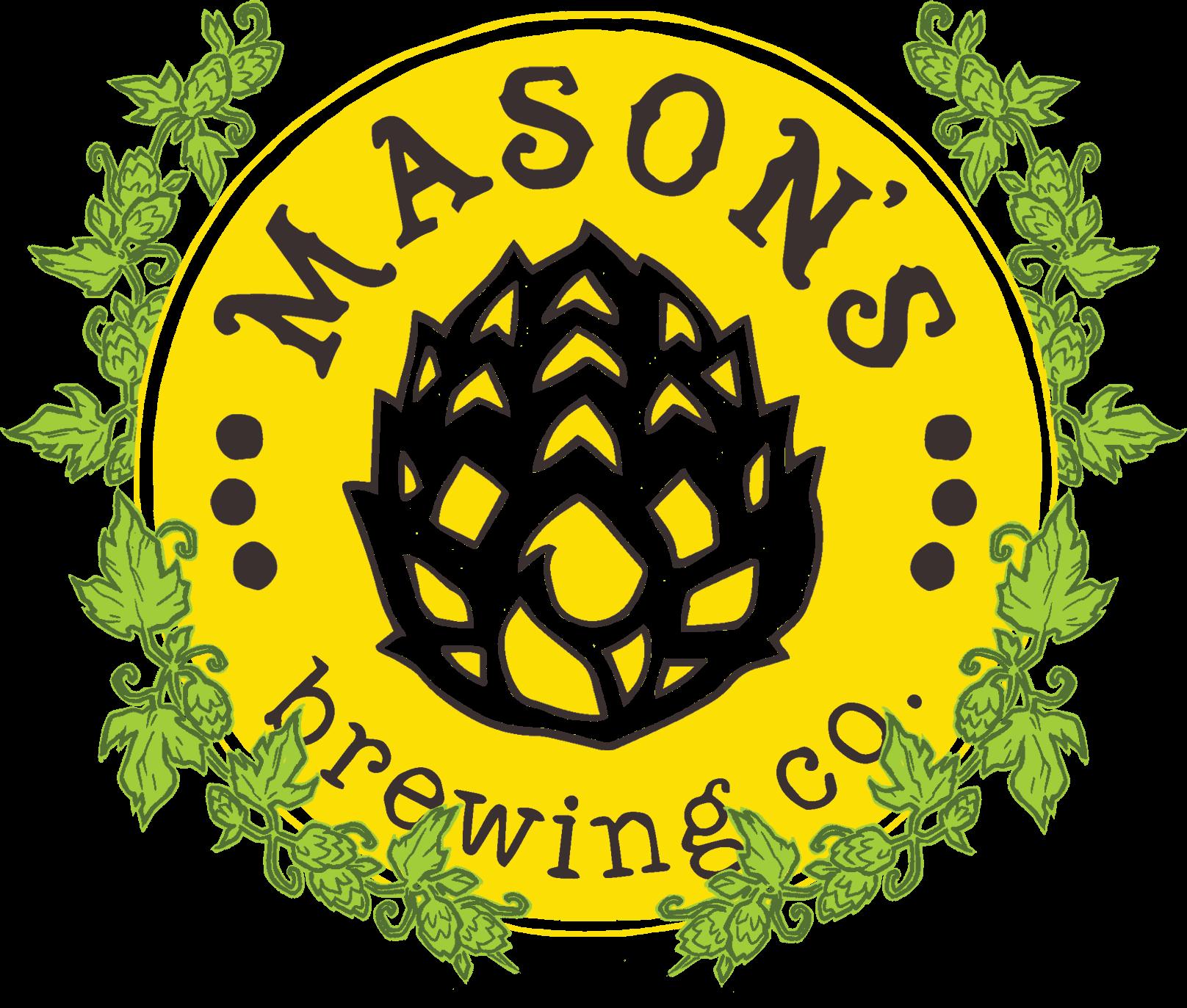 https://masonsbrewingcompany.com/wp-content/uploads/2017/12/masons-yellow-logo-193586.png