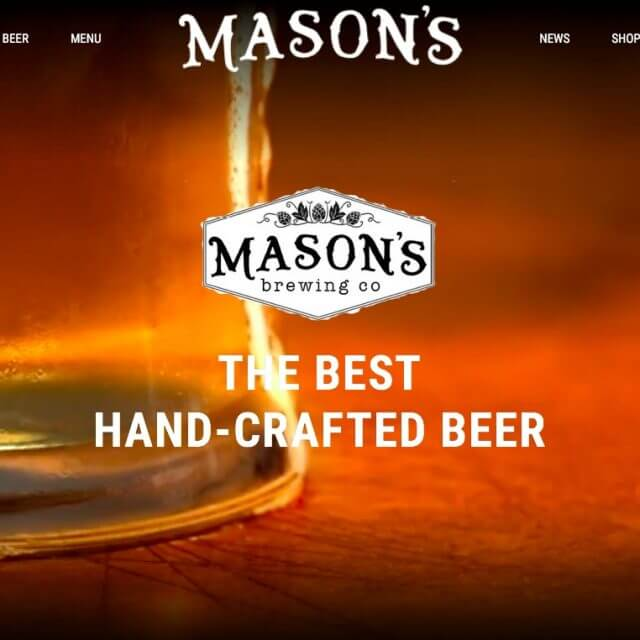 https://masonsbrewingcompany.com/wp-content/uploads/2018/01/Screen-shot-640x640.jpeg